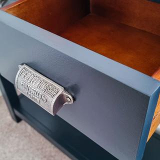 Upcycled-Console-Table-FandB-Railings-11.jpg