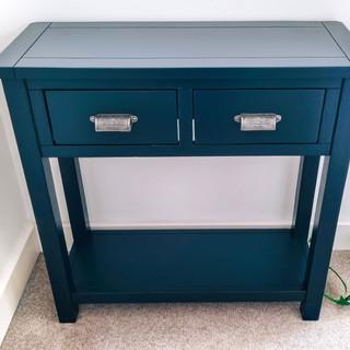 Upcycled-Console-Table-FandB-Railings-14.jpg