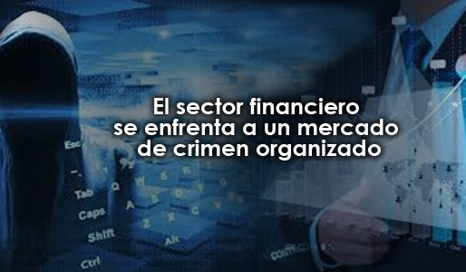 Financial sector will have new regulation on information security