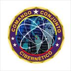 Aliados-Cooperacion-Comando.jpg