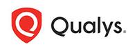 Aliados-Tecnologico-Qualys.jpg