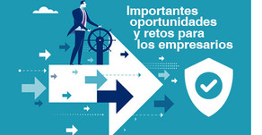 The Latin American Company and its process for digital transformation