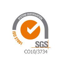 ISO 27001 DIGISOC