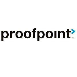 proofpoint_logo.jpg