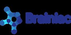 Logo Brainiac.png