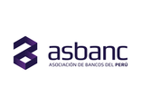 ASBANC.svg.png