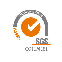 ISO 9001 DIGIWARE