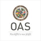 Aliados-Cooperacion-OAS.jpg