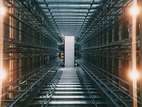 Es momento de tomar un nuevo camino hacia la arquitectura Secure Access Service Edge (SASE)