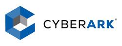 Aliados-Tecnologico-CyberArk.jpg