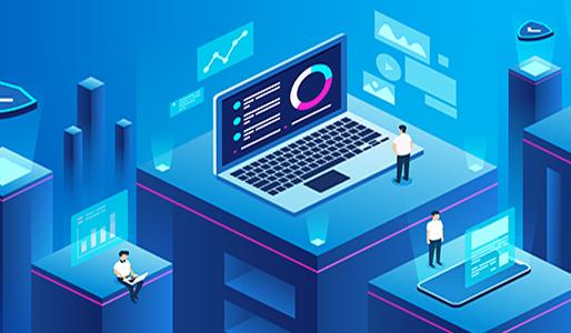 MDR: El servicio que combina la inteligencia con la tecnología del futuro