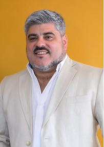 Rubén Bayud.png