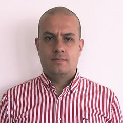 Juan Felipe Amado.jpg
