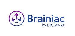 HOME-logo-brainiac.jpg