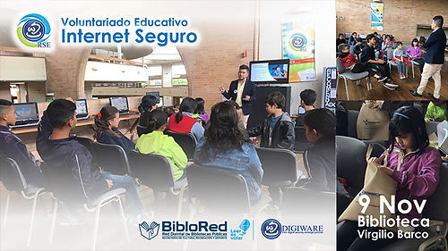 IMG-2017-VoluntarioEducativo-1.jpg