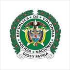 Aliados-Cooperacion-PoliciaColombia.jpg