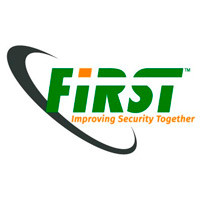 FIRST Forum of Incident Response and Security Teams