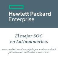 Líder SOC - MSSP
