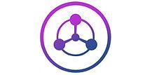 HOME-logo-brainiac-1.jpg