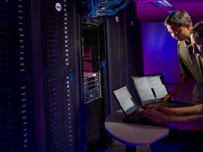 Garantice, asegure y optimice una innovación segura con Secure Access Service Edge (SASE)