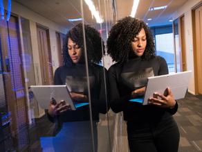 El aprovechamiento de tecnologías automatizadas acelera la gestión y detección de vulnerabilidades