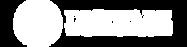 logo-digiware-250x63-blanco.png