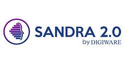 HOME-logo-sandra.jpg