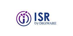 HOME-logo-isr.jpg