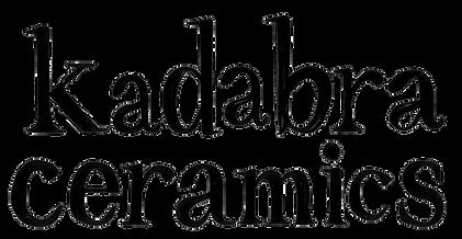 logo,.png
