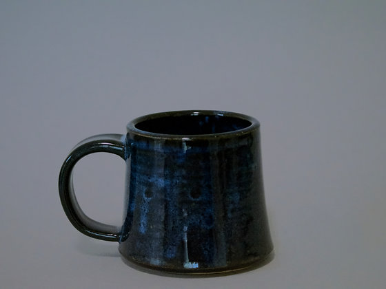 Blue Moon Mug 6oz