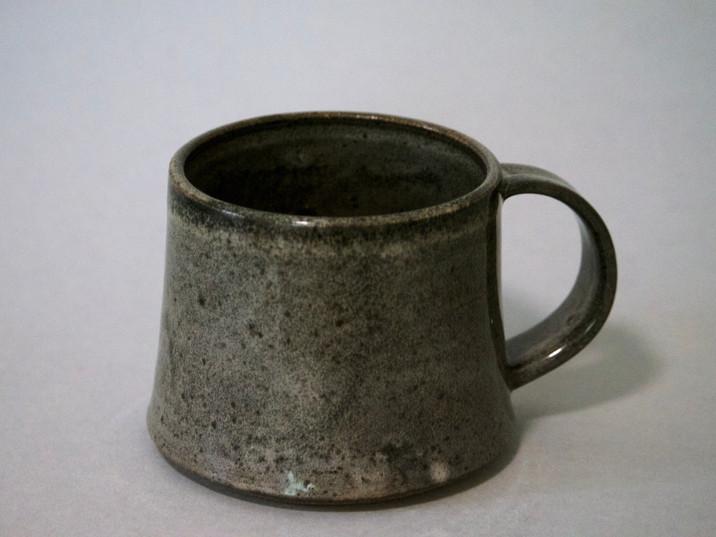 Moon Mug 6oz