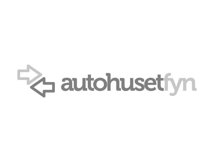 Autohuset Fyn
