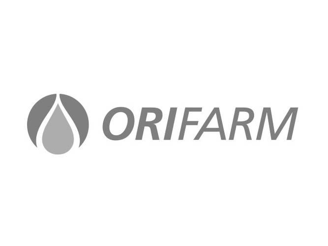 Orifarm