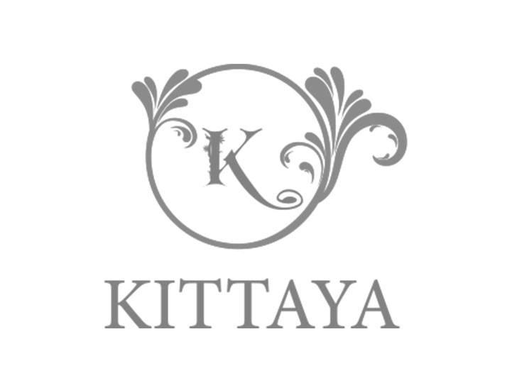 Kittaya