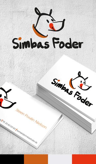 Simbas Foder
