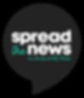 spreadthenews logo