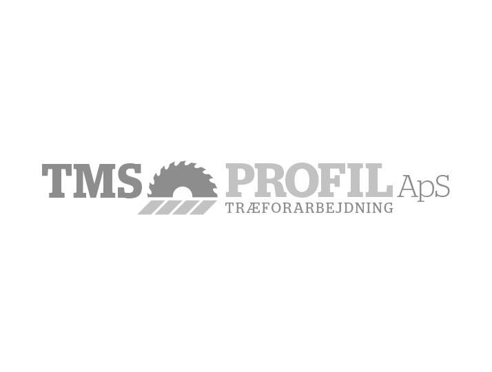 TMS Profil