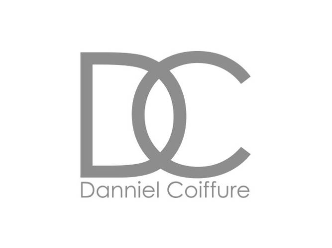 Danniel Coiffure