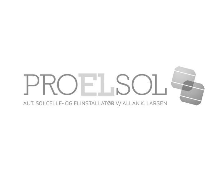 ProElSol