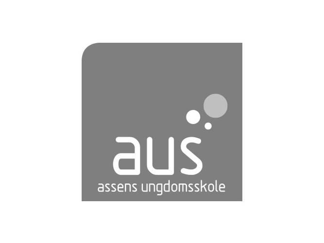 Assens Ungdomsskole