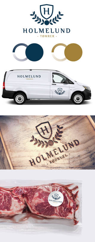 Holmelund