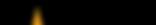 cv_logo_new.png