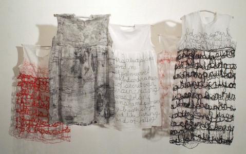 little memoir dresses