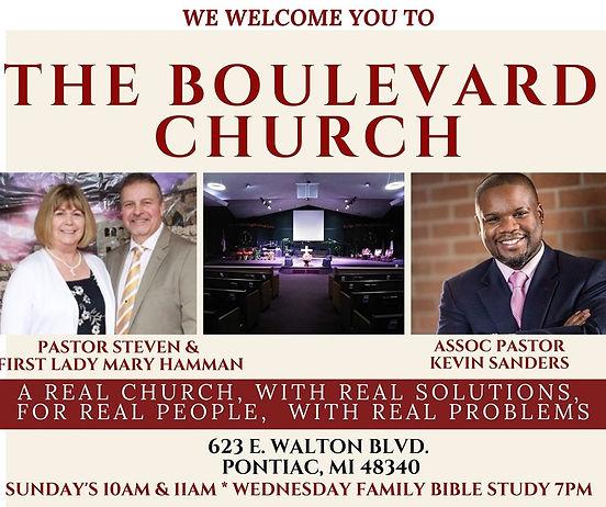 church comm.jpg