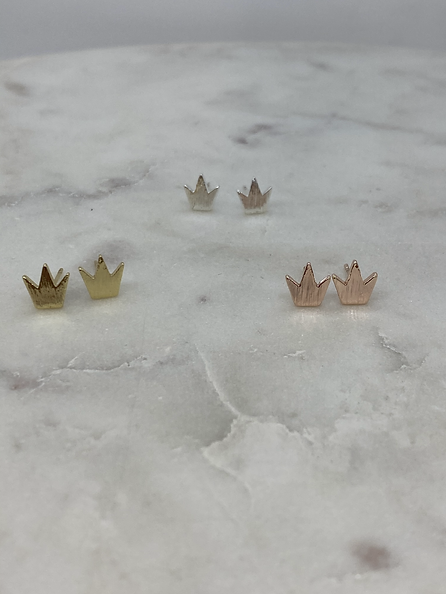 Crown Stud.HEIC