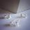 Thumbnail: Silver Geometric