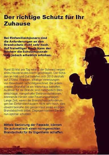 Brandschutz_4mit Text ohne Banner_Seite_