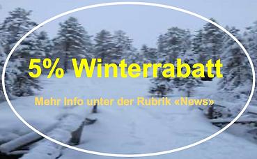 2021 Winterrabatt.png