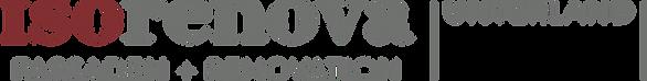 Isorenova_logo_unter.png