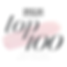 HOUSE_GARDEN_Magazine_logo_150px-e153858